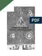 Hidden Symbolism of Alchemy and the Occult Arts - Herbert Silberer
