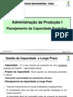 15961269-Capacidade-Produtiva