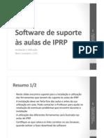 599082 Iprp-software (1)
