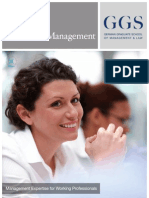 20120820_GGS_Brochure_MBA_20120809_web