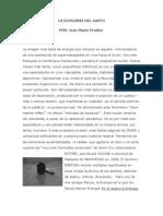 Jean Marie Pradier - La Economa Del Gasto (1)