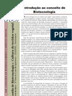 130818273-Apostila-Biotecnologia