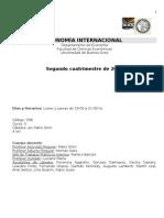 ProgEcoInterFce 02-2011
