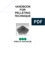 Pelleting Handbook Gb04