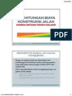 3_harga-satuan-galian-tanah.pdf