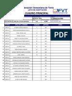 Listado de Aceptacion i Grado 3 de 12_16_atc
