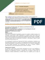 Modelos Cuantitativos y Cualitativos en Investigacion Social-problemas Sociales-unidad 1nan