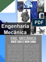 Engenharia Mecânica_SLIDE 1_apresentação curso