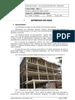 Nivel III - Guia de estudio Nro 3 - Entrepisos sin vigas.pdf
