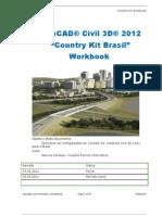 Apostila Civil 3D - Brazil Contents.doc