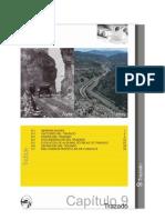 C9 TRAZADO.pdf
