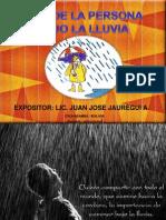 Persona-Bajo-La-Lluvia presentacion umss.ppt