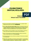 traumatismosdentoalveolares-091111030541-phpapp02