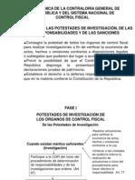 PRESENTACIÓN POTESTAD INVESTIGATIVA.ppt