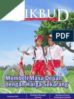 MAJALAH-DIKBUD-1-TAHUN-2013.pdf