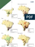 brasil_agroindustria.pdf