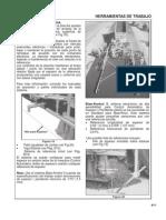 Paving Manual 1[1]