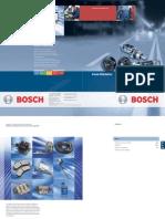 Bosch Linea Hidraulica 07