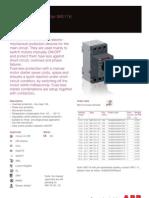 2CDC131025D0201_H.pdf