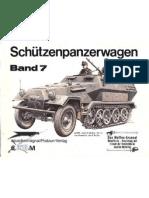 Waffen.arsenal.007.Schutzenpanzerwagen(1)