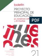 Educación en austeridad - Aldo Solari