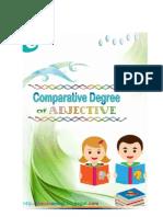 Comparison Degree of Adjective.pdf
