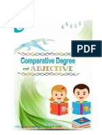Comparison Degree of Adjective.pdf