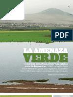 106376335 Humedal Santa Rosa