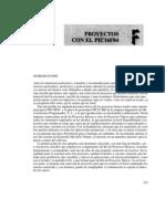 Proyectos con PIC 16F84.pdf