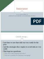 Risk-LS2