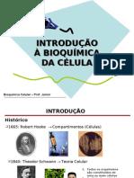 bioquimicadacelula-120225132734-phpapp02