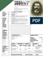 WilD6WestSampleCharacter.pdf