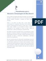28386.pdf