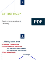 Optimization_xACP