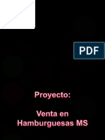 Proyecto MS.pptx