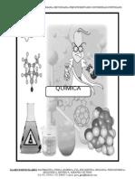 Quimica Preuniversitaria Firme
