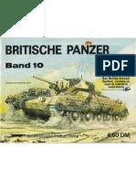 Waffen.arsenal.010.Britische.panzer
