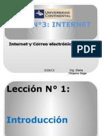 Tema_3_INTERNET.pptx