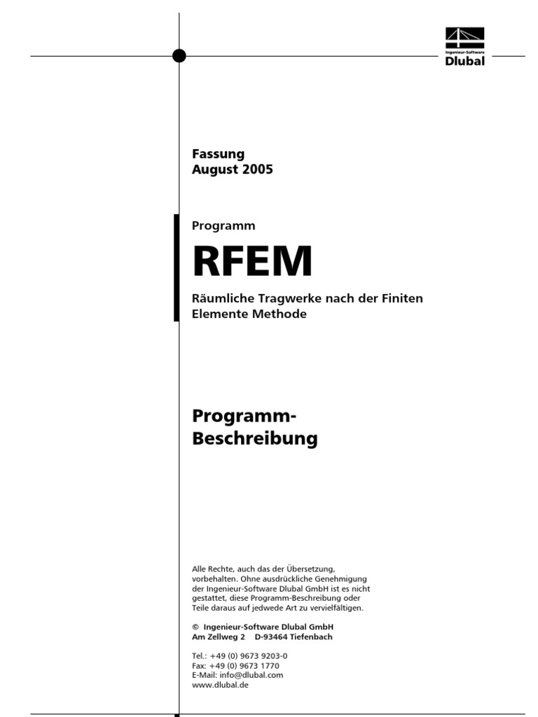 rfem2
