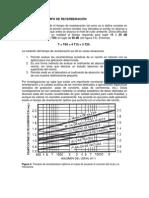 MEDICI_N_DEL_TIEMPO_DE_REVERBERACI_N_CLASE_3.docx