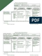 planificaciónes atenas escuela 2011 - 2012