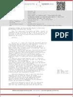 Dto54 Emision Sobre Vehiculos Motorizados Medianos Vers Actual 29sept2012