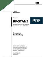 rf-stanz