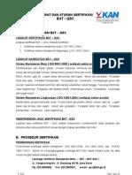 [1] F52_Syarat Dan Aturan Sertifikasi_Rev b