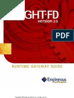 runtime_gateway