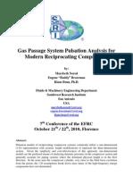 7th EFRC Conf Paper