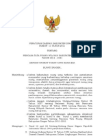rtrw sragen 2011.pdf