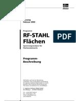 rf-stahl-fl