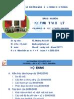 Dau Hoang KTVXL Chuong 2 8086 8088