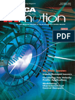 InMotion_Oct2006.pdf
